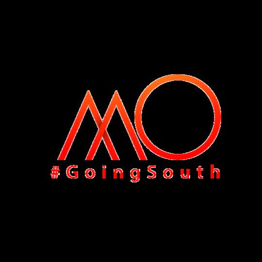 Logo-1447947220
