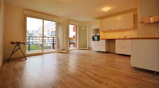Appartement-1447949026
