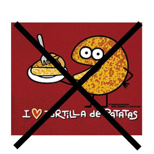 Tortilla-1447952725