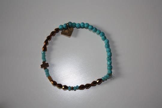 Manini_bracelet_turquoise_zoom_30_-1448002444