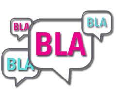 Blabla-1448013354