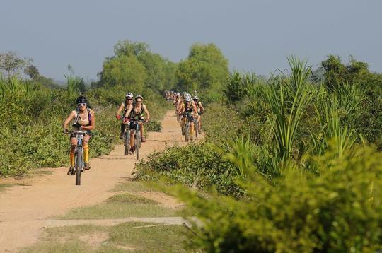 Cambodge_vtt_1-1448024872
