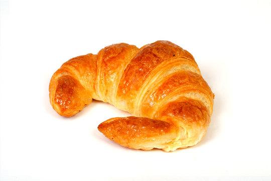Croissant_1382950208-1448026245
