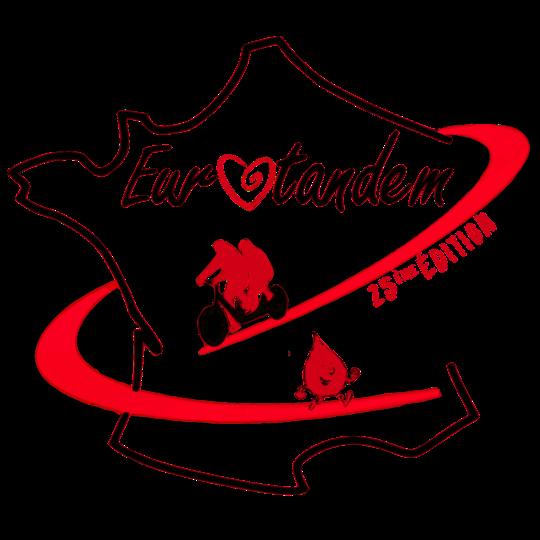 Logo_euro_2016-1448035417