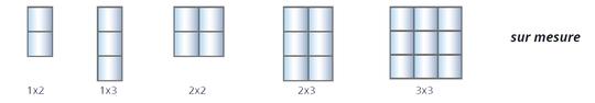 Composition_dalles-1448100374
