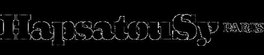 Logo_blanc-1448123531