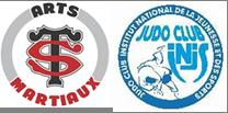 Logo-1448141544