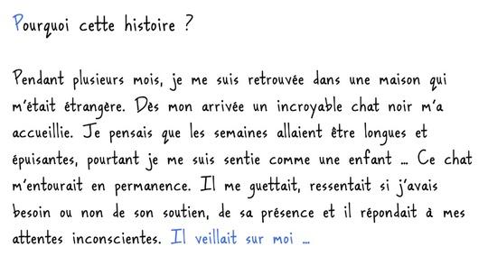 8_pk_cette_histoire-1448213076