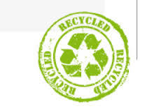 Recycl_-1448283050