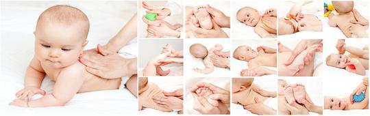Massage-b_b_-1448283125