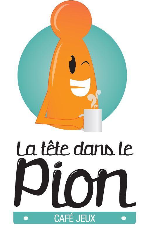 Logo-1448291140