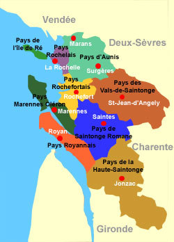 Charente_maritime_pays-1448294740