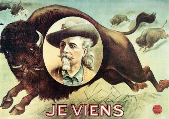 Je_viens-1448299901