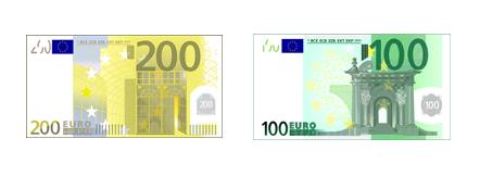 300euro-1448305591