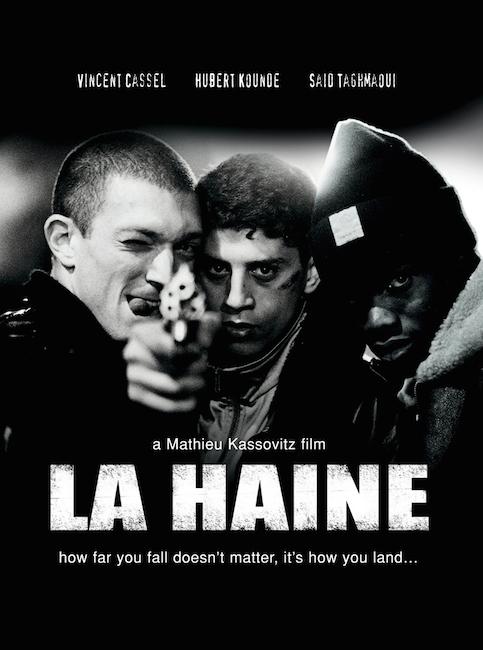 La_haine-1448306069