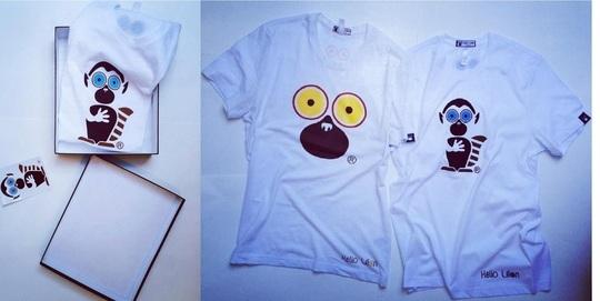 Tshirts-1448234960-1448309979