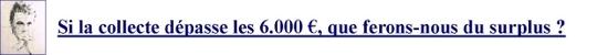 Texte_contreparties_620-1448356518