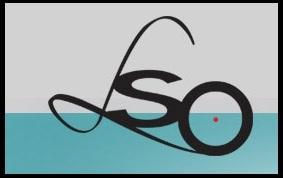 Logolso-1448368964