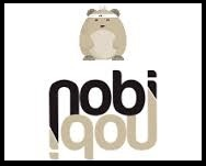 Nobinobi-1448369024