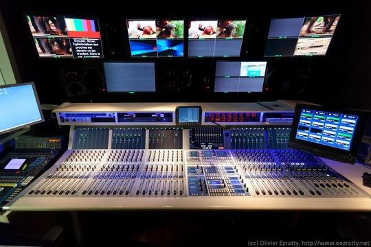 5---studios-13-1448369281