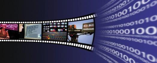 Encodage-dcp-2k-stereo-1448369350