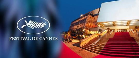 Festival-de-cannes-2012-du-16-au-27-mai-2718-1-1448369489