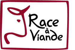 Race_a_viande-1448379566