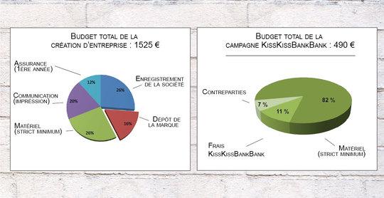 Budget-kisskiss-1448381266