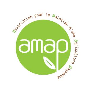 Amap-95b7a-1448441189
