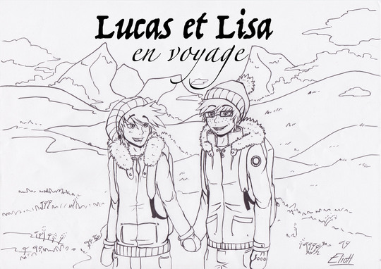 Lucas___lisa-1448448927