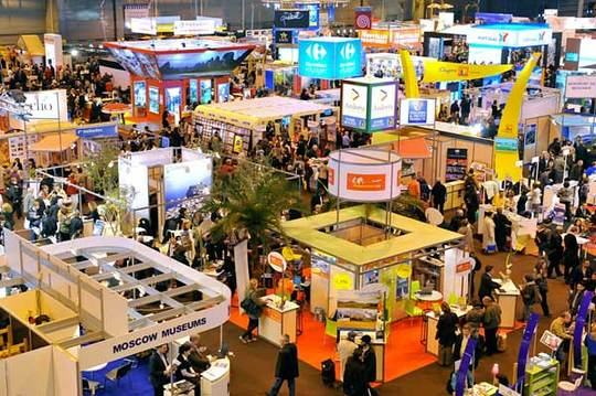 Salon_mondial_tourisme_paris-1448458626