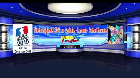 Webtv3-1448462345
