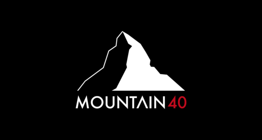 Mountain_40_-_fond_noir_-_vid_o-1448475202