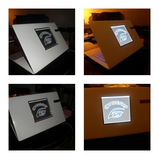 Pc_portable_cyber17-1448492927