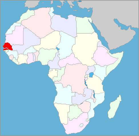 Senegal-1448497211