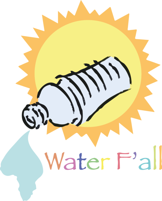 Logo_water_f_all_2-1448500497