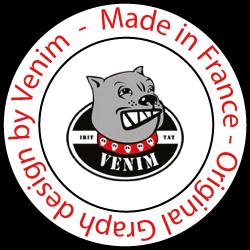 Logo_venim-1448531144