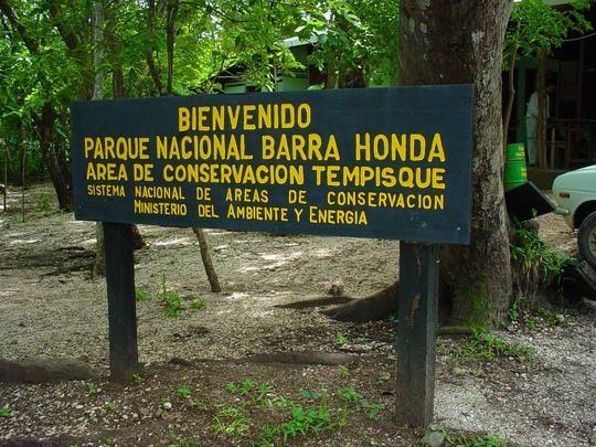 Barra-honda-parque-nacional-entrada3-1448535991