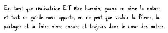 10_pour_qui_5-1448540448