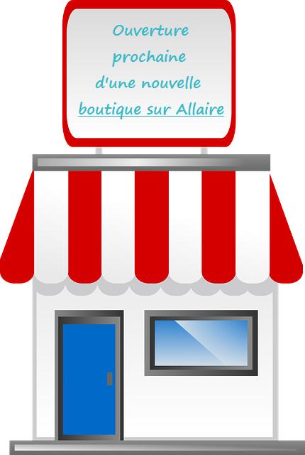 Storefront-47196_640-1448550479