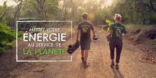 Conservation-energie-au-service-de-la-planete-1.1-1448574921