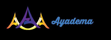 Logo_aya_1-1448597110