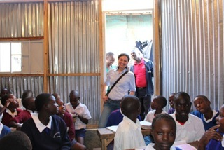 Marie_in_class_in_mathare-1448624529