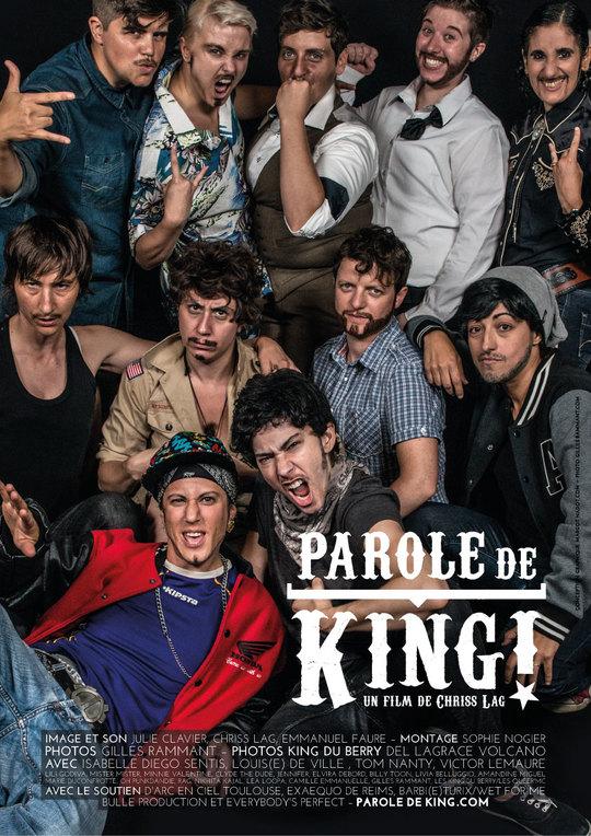 Parole-de-king-affiche03-1448627801