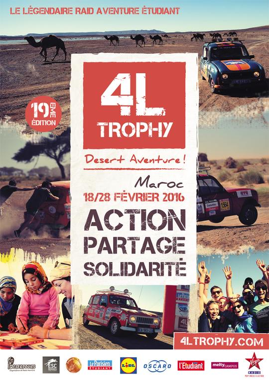 Affiche-4l-trophy-2016_web-1448634282