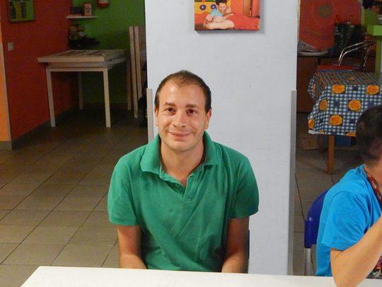 Danilo-1448637865
