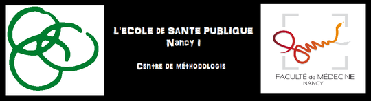 Esp-centre_methodo-1448642099