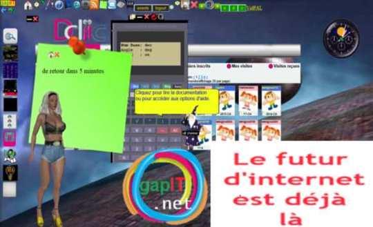Gapit00-1448642244
