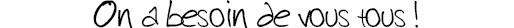 Signature-1448653759
