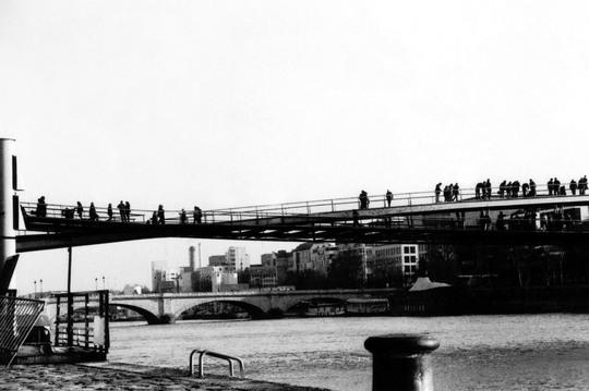 Pont-1448661022